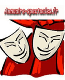 ANNUAIRE SPECTACLES