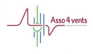 ASSO 4 VENTS