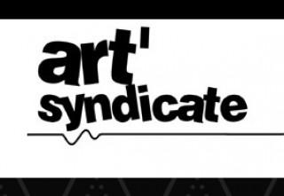 SCOP ART'SYNDICATE