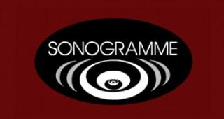 SONOGRAMME