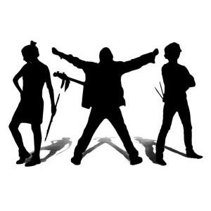 Jammerz Trio